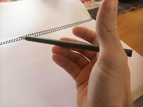 pencil grip01