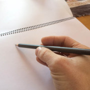 Draw lightly, Drawing Lessons, learn how to draw, drawing designs, online art classes, designs to draw, drawing classes, how to learn to draw, how to draw yourself, drawing tutorials online, art lessons, free art lessons, free art classes, free art tutorials, art tutorials, how to paint, free painting lessons, painting tutorials, free painting tutorials, online art school